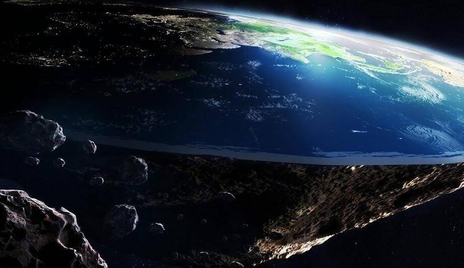 百家号《地球漫游计划·山海奇遇》上线 极限运