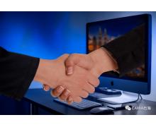 Go Jek 和 Tokopedia 敲定规模 180 亿美元合并 新公司