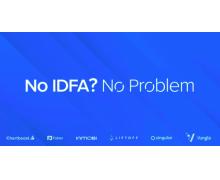 No IDFA, No Problem