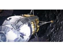 SpaceX 赢得 29 亿美元的 NASA 月球着陆