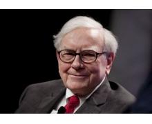 巴菲特承认卖错股票 这一决定让他公司损失了不