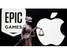 Epic 专家估算,苹果 App Store 利润率接近 80%