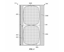 苹果公开新专利,有望使 iPhone/iPad 支持 VR 显示