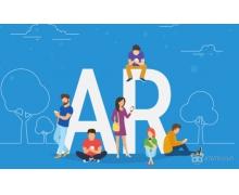 德勤联合Snap发布调查报告显示:品牌AR使用增长