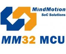 卓源资本领投MCU芯片研发商灵动微电子获得新一