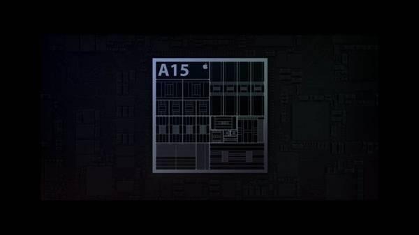 台积电或已开始为苹果 iPhone 13 生产 A15 芯片,需求规模超过 A14
