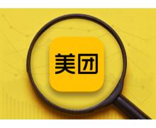 美团 CEO 王兴:美团坚决禁止任何形式的二选一,