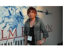 《最终幻想》游戏制作人:5G 将使专用游戏机消