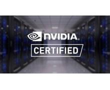 NVIDIA AI Enterprise 软件助推全球领先制造商纷纷发