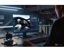 美国沉浸式可视化解决方案厂商Theia Interactive推出