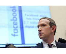 谷歌、Facebook 回应 G7 最低企业税协议:支持税改