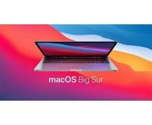 M1芯片Mac SSD磨损问题将在macOS 11.4中