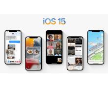 苹果将允许用户自由选择是否升级 iOS 15,可继续