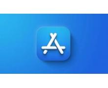 App Store 新规禁止操纵评论、误导营