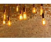 美国专利侵权案胜诉 中国 LED 企业