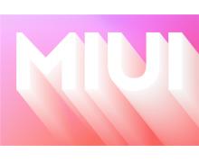 小米成立「MIUI 先锋小组」,将集中解决各类用户