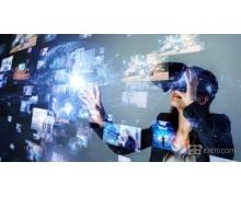 爱尔兰VR公司VR Education通过配股完成900万欧元融资