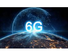 韩国制定 6G 研发计划:将在未来 5 年投资约 12