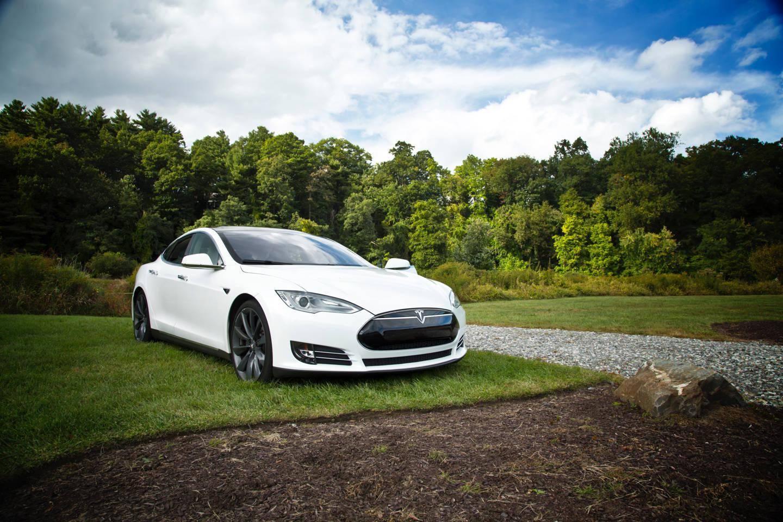 乘联会:6 月新能源乘用车零售销量达 22.3 万辆,环比增长 19.2%