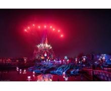上海迪士尼第三次上调票价,最低 435 元