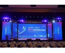 2021年(第十三届)苏州(常熟)国际精英创业周