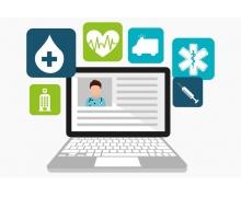 平安好医生协同平安健康保险上线