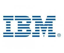 IBM 宣布将收购 Bluetab,扩展数据和