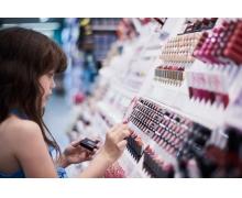"""从拉芳到上海家化 家化企业为何怀有""""彩妆梦"""""""