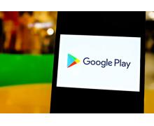 谷歌: Google Play 付款政策合规 开发
