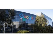 韩国国会将通过《防止谷歌霸王条
