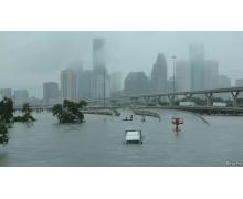 支付宝蚂蚁庄园7月23日答案 如果被洪水围困如何
