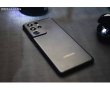 三星 Galaxy Note 系列旗舰今年缺席 超万名粉丝请愿