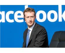 谷歌被控与 Facebook 合谋操纵广告价格