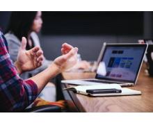 印度技能提升平台 Skill-Lync 获 175
