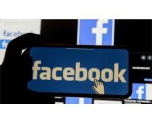 美监管官员炮轰 Facebook 切断研究者访问:拿隐私