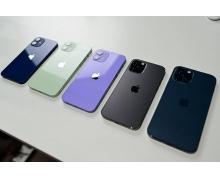 侵犯4G LTE专利?苹果被勒令赔偿3亿美元
