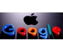 新法案或要求苹果开放第三方软件商店 App可以去