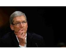 报道称苹果公司健康和 iCloud 团队的离职人数增加