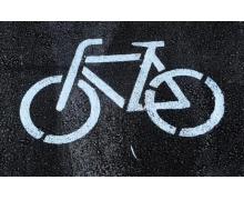 北京再次明确不发展共享电单车 经登记的电动自