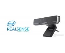 英特尔将关闭RealSense实感摄像头业务 全力聚焦芯