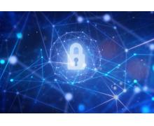 个人信息保护法》正式审议通过 数据安全大于天