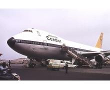 阿拉斯加航空公司在一部三星手机爆燃后紧急疏