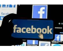 Facebook 高管称西方数字支付落后中国,公司考虑