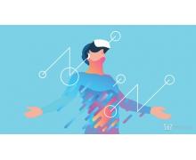 美国医疗保健提供商NeuPath与Cynergi合作推进VR慢性