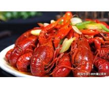 吃小龙虾时最好把虾头去除这种说法正确吗 蚂蚁