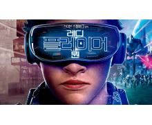 字节买头盔,百度搭虚拟会场 巨头们想靠VR进入