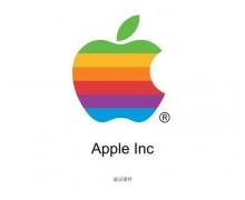 苹果 Siri 偷听用户对话被起诉 法官接受侵犯隐私