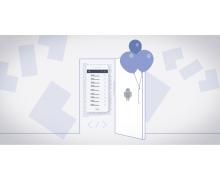 隐私邮件服务 ProtonMail 迫于法律提供用户信息,