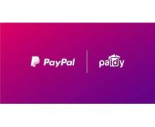 PayPal 宣布 27 亿美元收购日本先买后