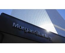 摩根士丹利:应用商店改变仅影响